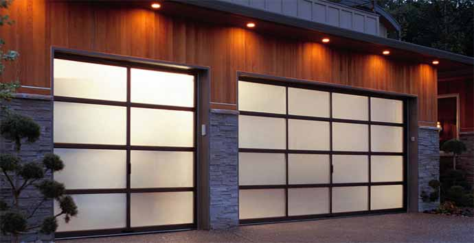 Sa Garage Doors Installers Of Quality Garage Doors And